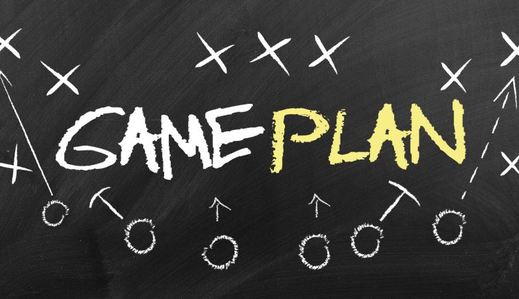 Self-Employment Game Plan: Do You Need One?