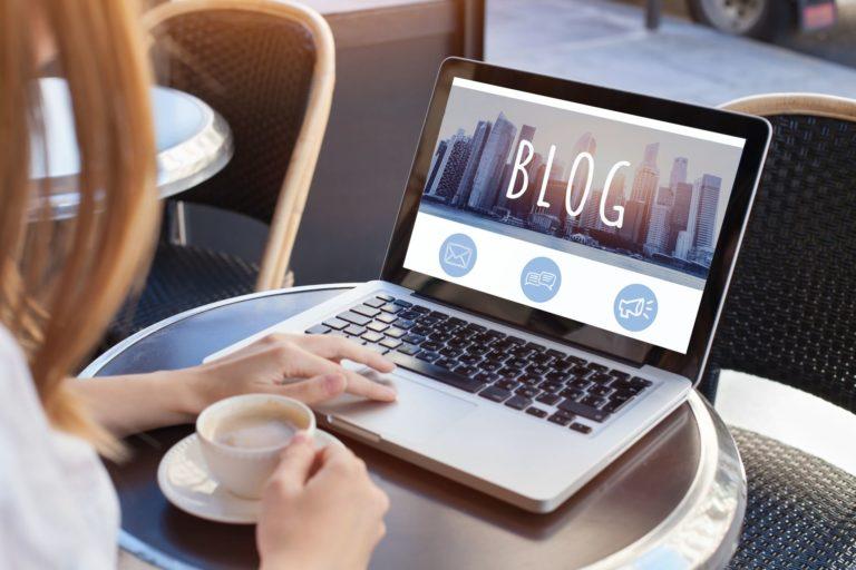 Do You Need to Blog Regularly?