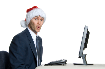 Do You Need to Work During the Holiday Season? 5 Factors to Consider