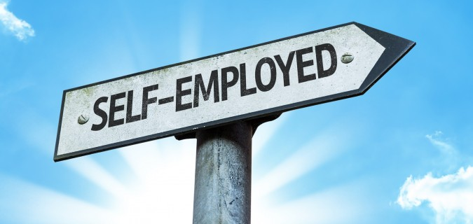 Self-Employable: Why Should You Read My Blog?