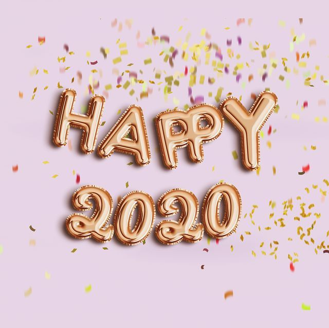 Thanks for Everything 2019! We're on to 2020