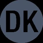 Dan Kobialka