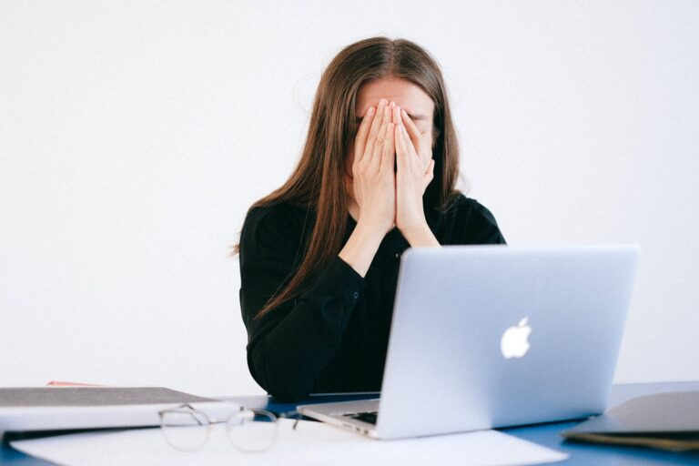 What to Do If a Client Ghosts You on a Payment